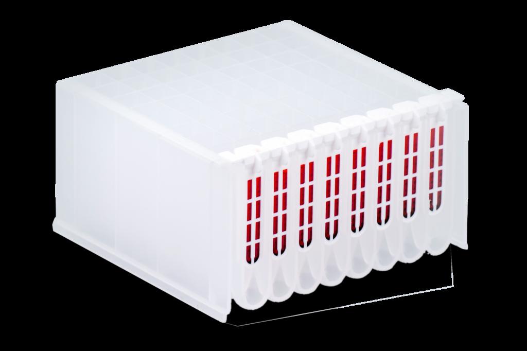 Xpress Micro Dialyzer MD100