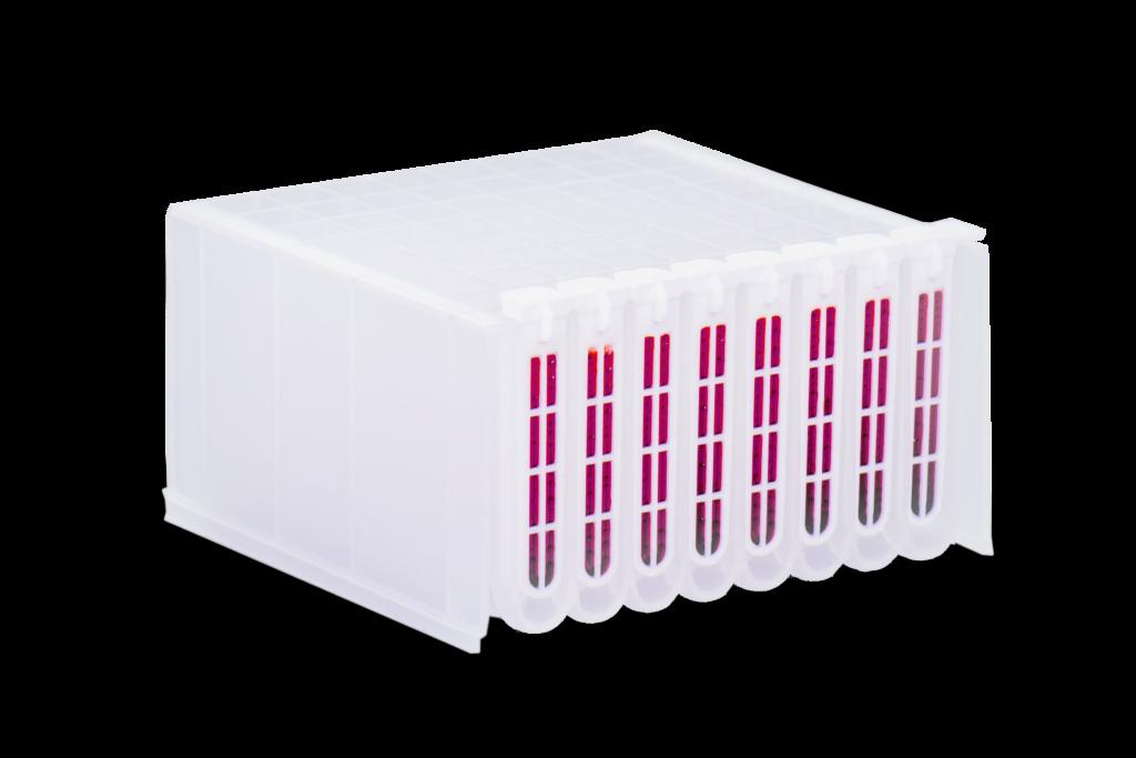 Xpress Micro Dialyzer MD300