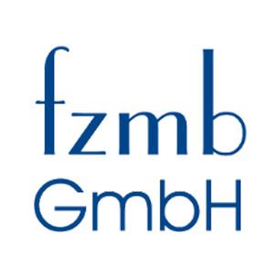 scienova references fzmb GmbH