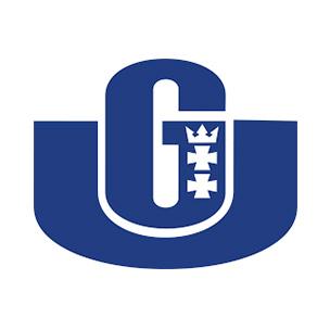 scienova references University of Gdansk