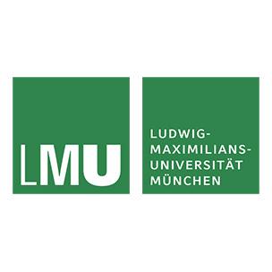 scienova references University Munich