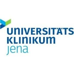 scienova references university hospital jena