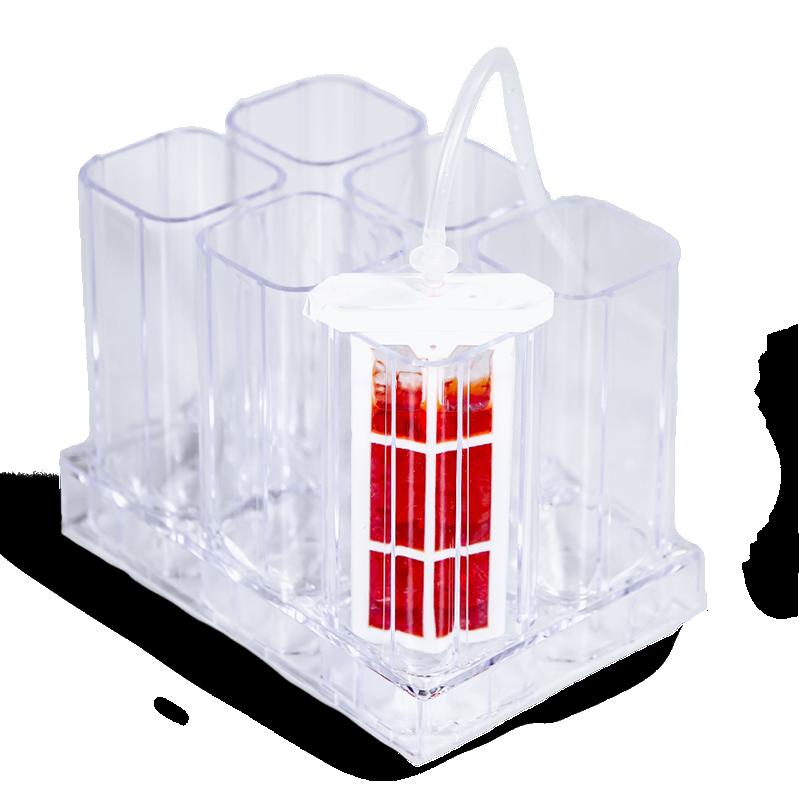 Xpress Dialysis Reactor XDR-1
