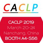 scienova CACLP 2019, China